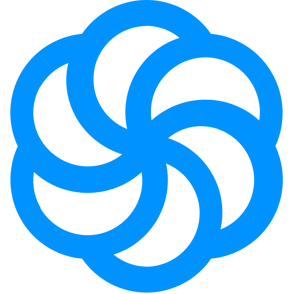 marketing d'affiliation avec sendinblue