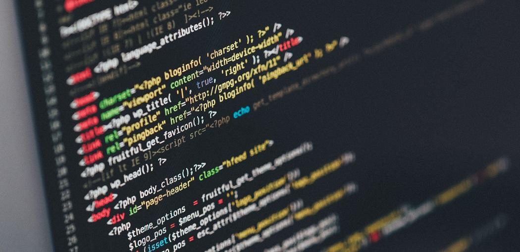 Développer et vendre des applications