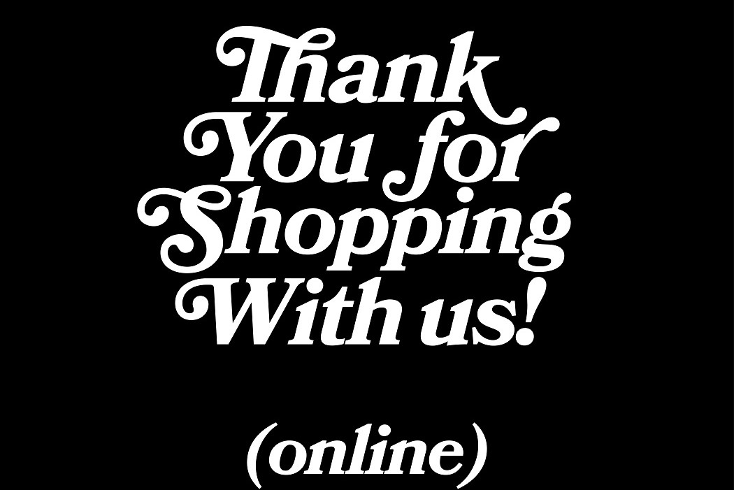 Gagner de l'argent avec une boutique shopify
