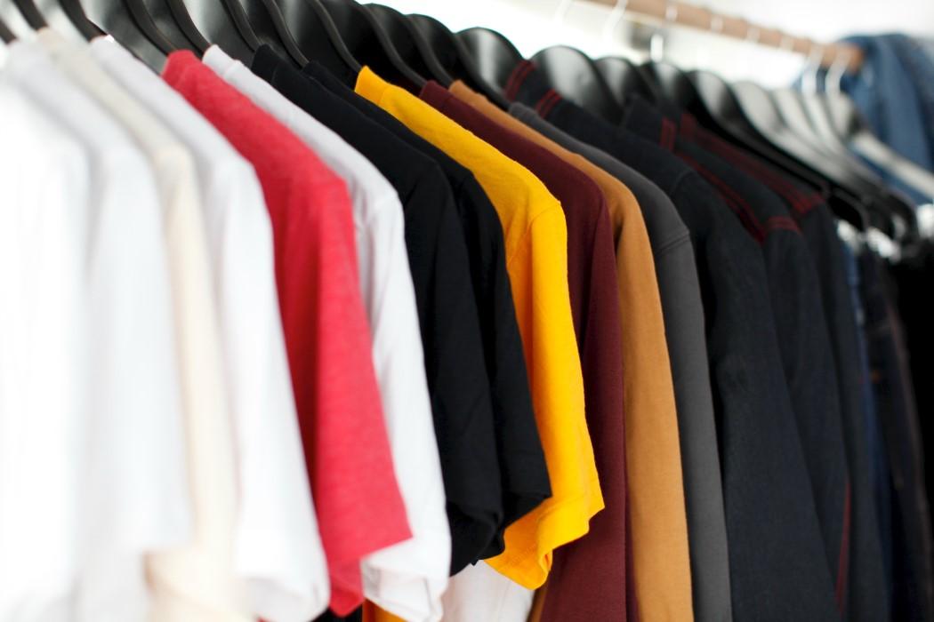 Gagner de l'argent avec une boutique de t-shirts sur le web
