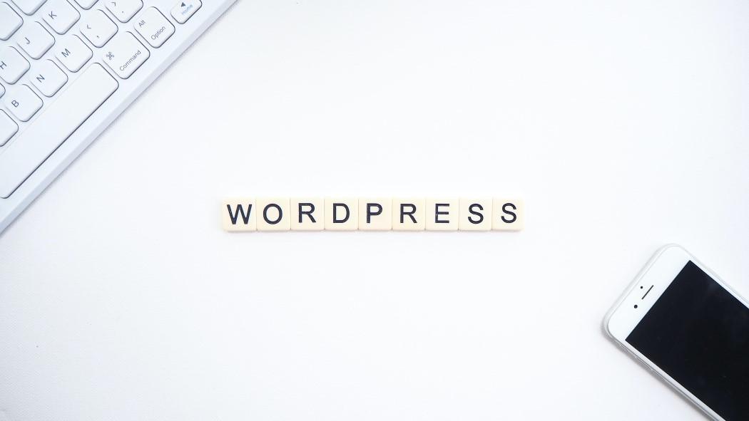 Lancer son blog - créer un blog wordpress avec un thème gratuit