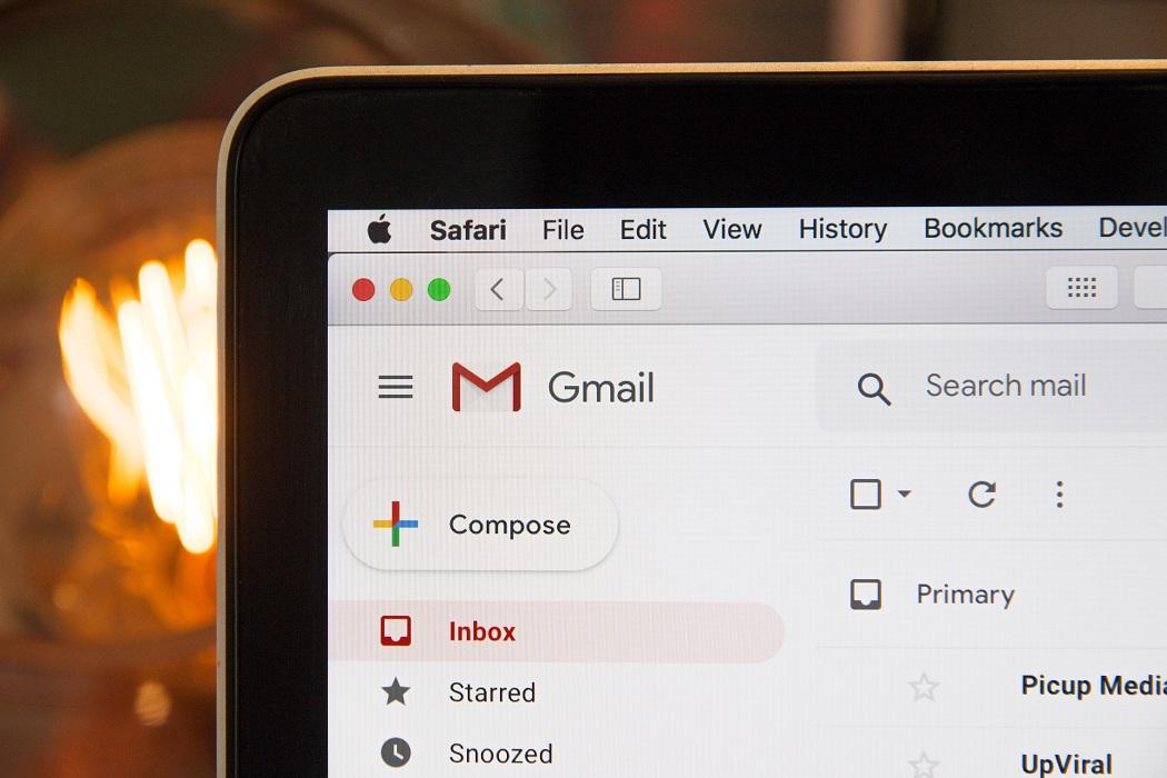 Gagner de l'argent grâce au marketing par email