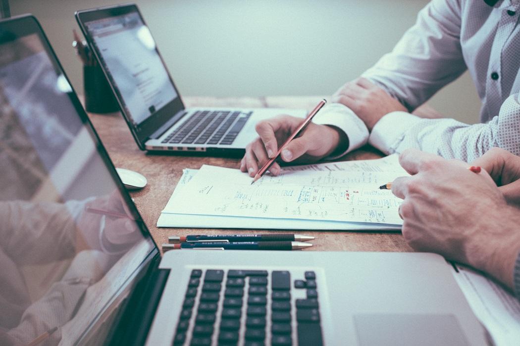 Monétiser votre connaissance en créant des formations en ligne