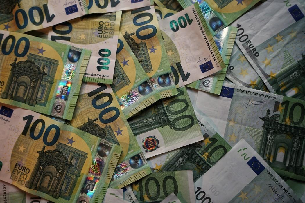 Gagner de l'argent avec votre blog