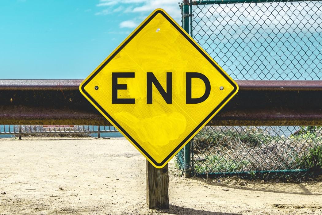 lf la fin- Comment lancer un blog en 2021 ? Version mise à jour