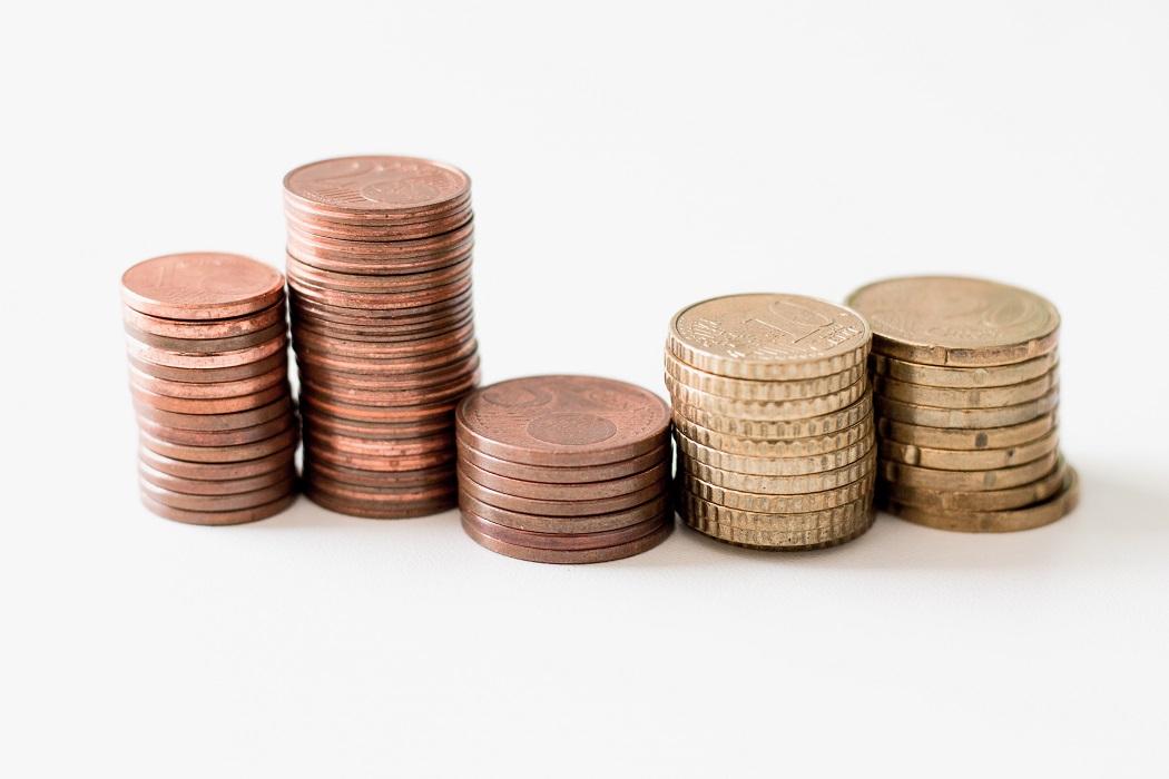 Gagner de l'argent grâce aux micros services