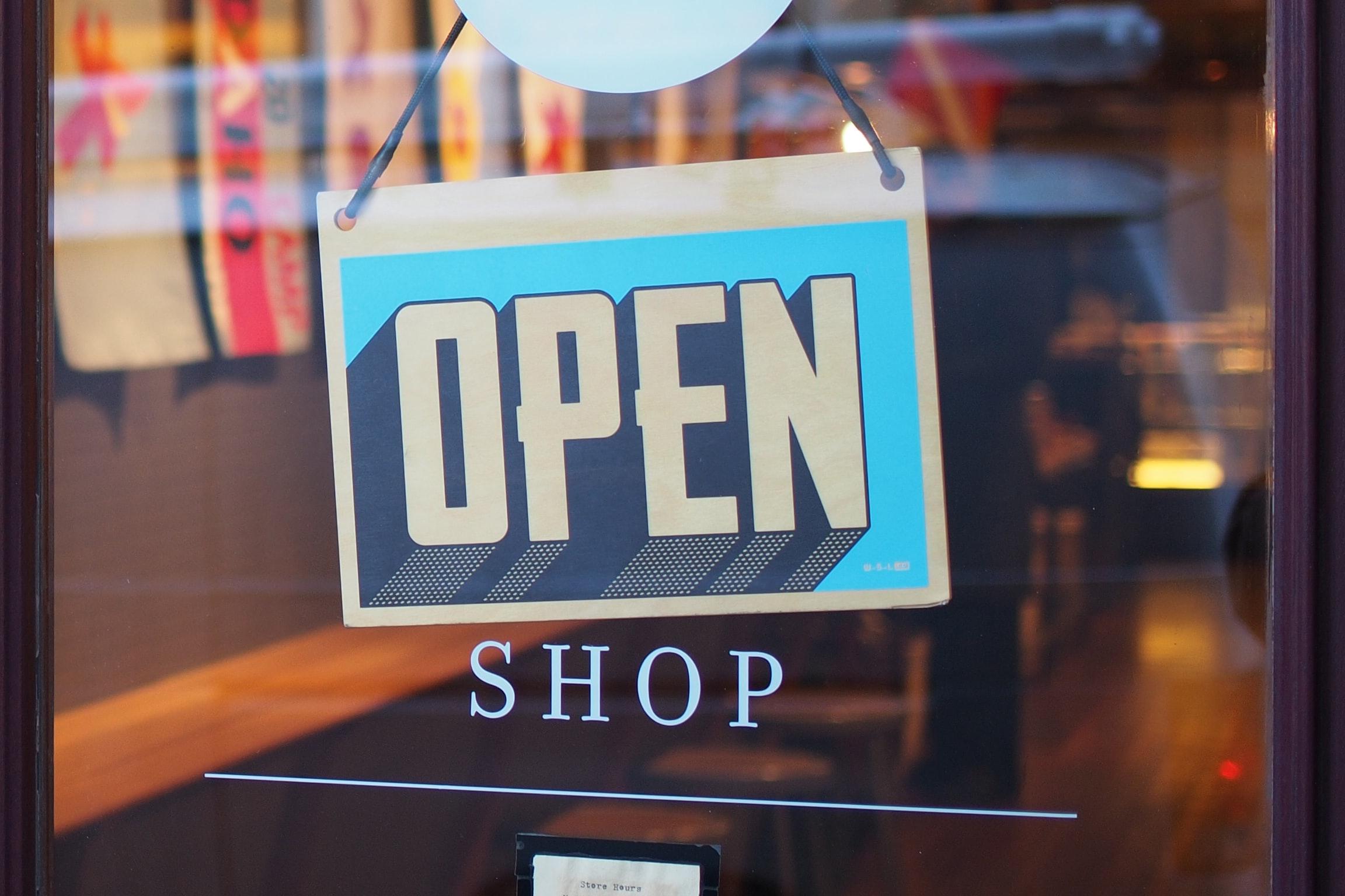 Gagner de l'argent en sur internet avec une boutique en ligne Shopify ou Dropizi
