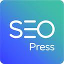 Wordpress plugin SEOPress