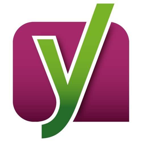 Plugin Wordpress Yoast SEO