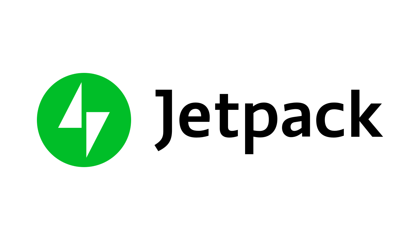 Plugin WordPress Jetpack