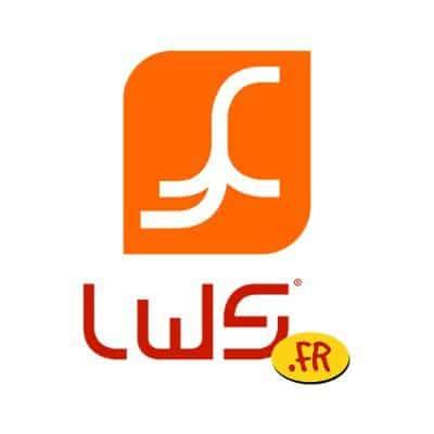 Hébergeur web LWS.fr