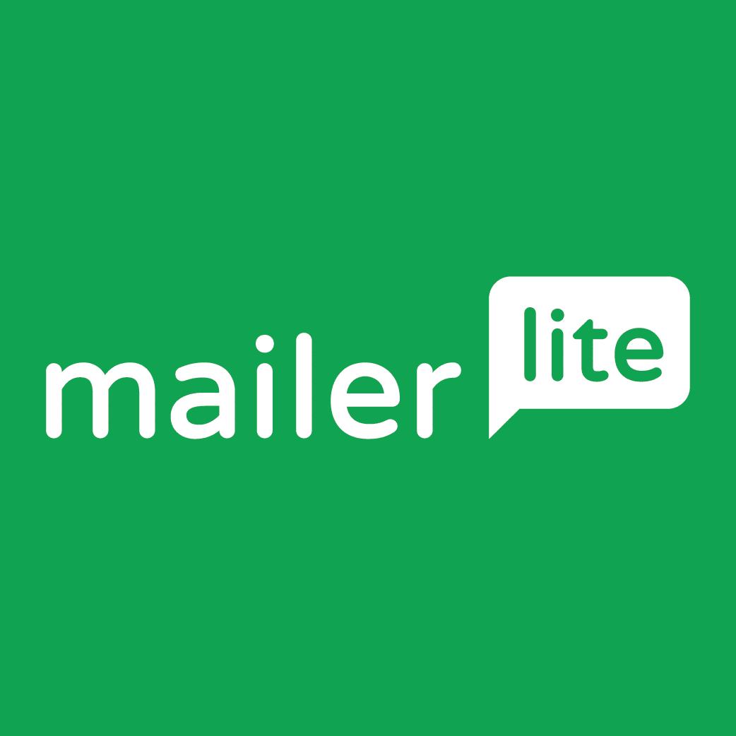marketing affiliation avec MailerLite