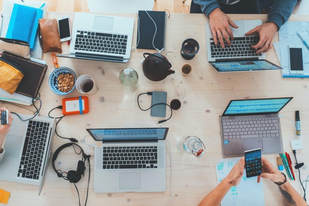 efficacité - réussir son affiliation marketing