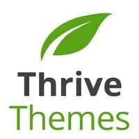 Thrive Theme