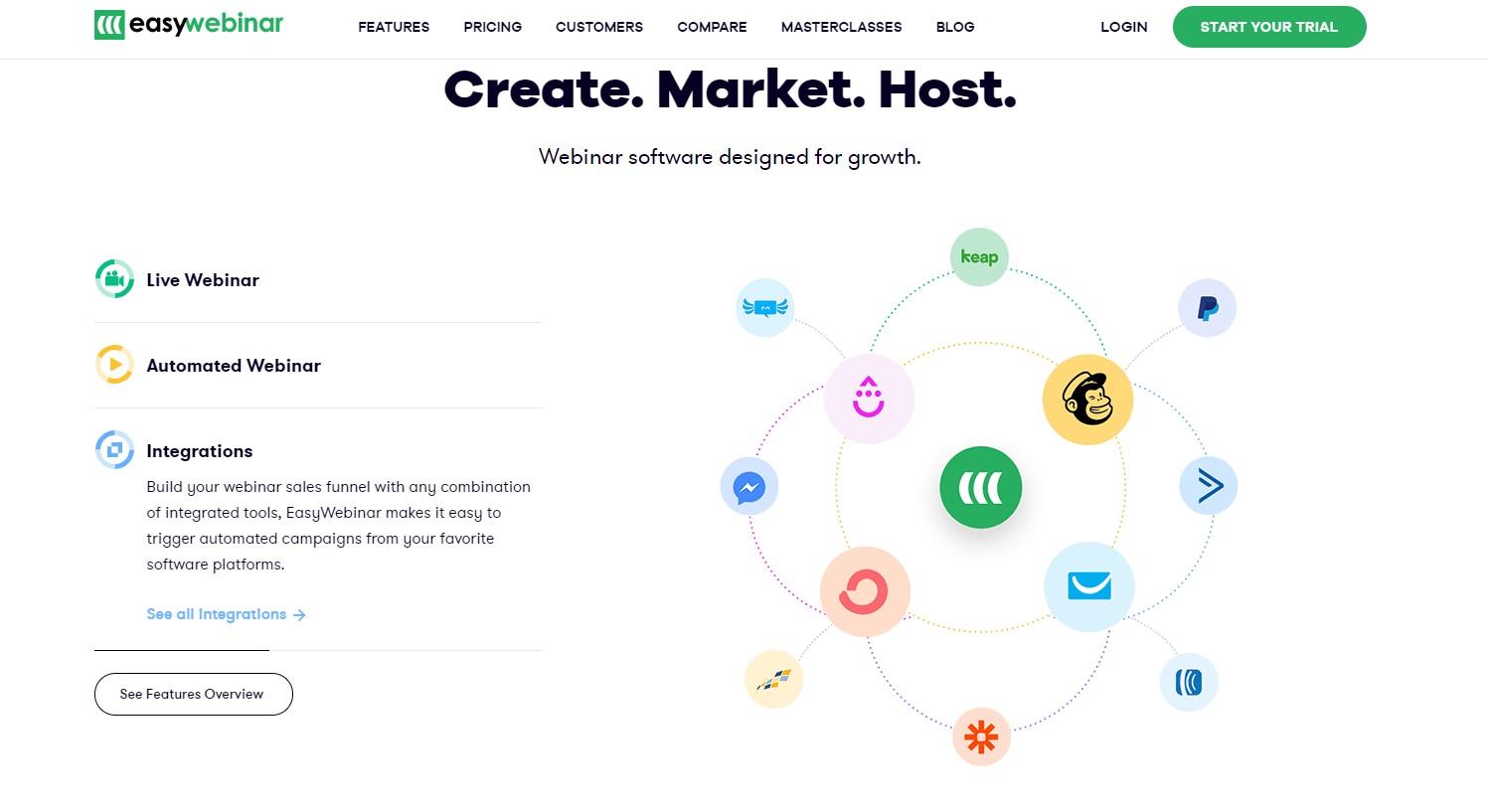 EasyWebinar, webinaire facile?