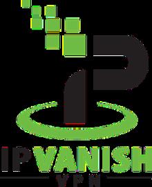 IPVanish un des meilleurs VPN au monde
