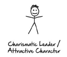 Expert Secrets - Le leader charismatique