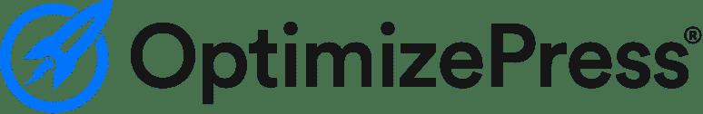OptimizePress à la hauteur de Clickfunnels?
