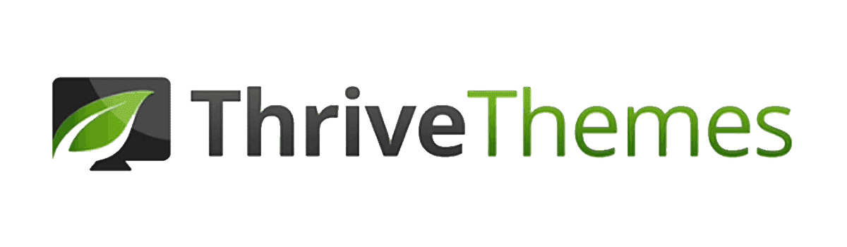 Thrive Themes une alternative à Clickfunnels?