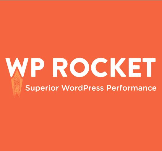Booster la performance de votre blog sous wordpress avec WP Rocket