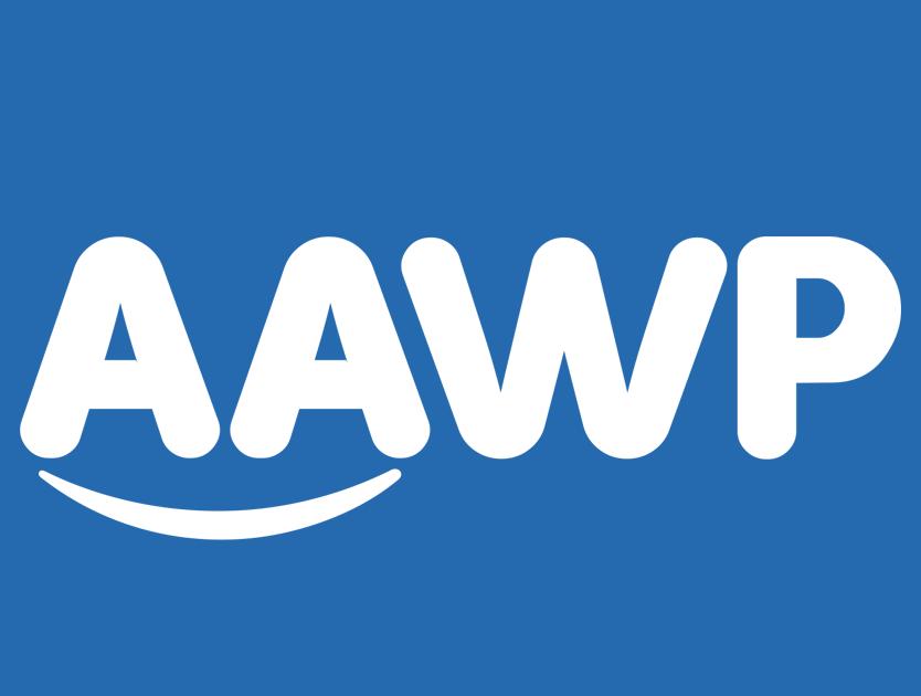 AAWP - le meilleur plugin wordpress pour vendre des produits Amazon en affiliation