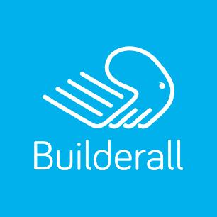 BuilderAll une très bonne alternative à Clickfunnels
