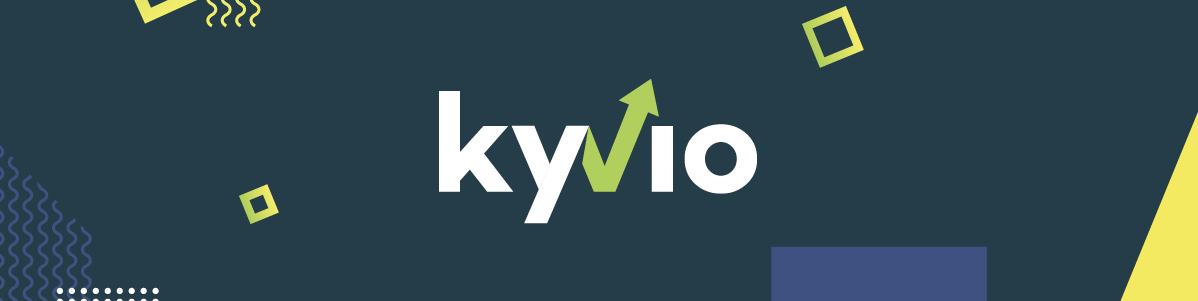 Kyvio - Un outil marketing
