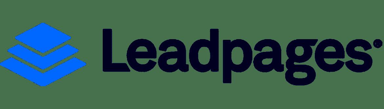Leadpages - Outil de marketing une alternative à Clickfunnels?