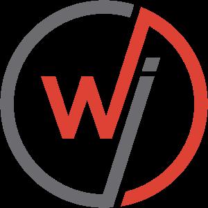 Vos webinaires plus facilement avec Webinarjam