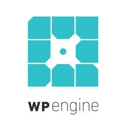 Hébergeur web WP engine