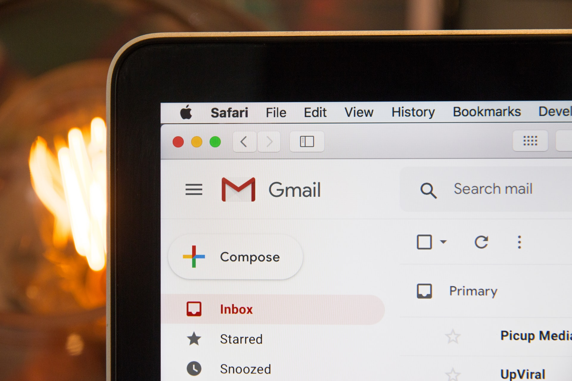 outils gratuit - marketing par courrier électonique