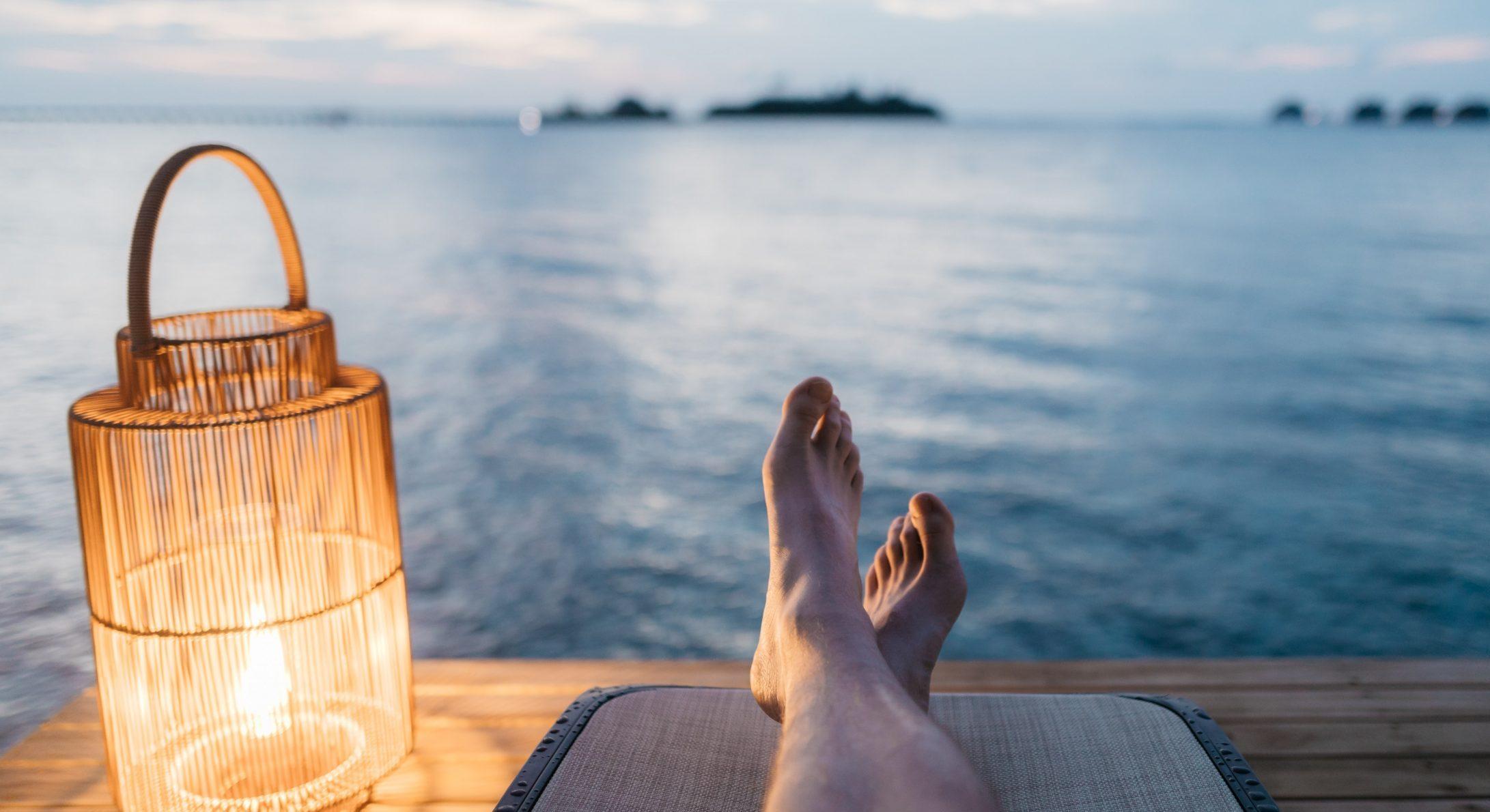 les avantages à être un lifestyle entrepreneur
