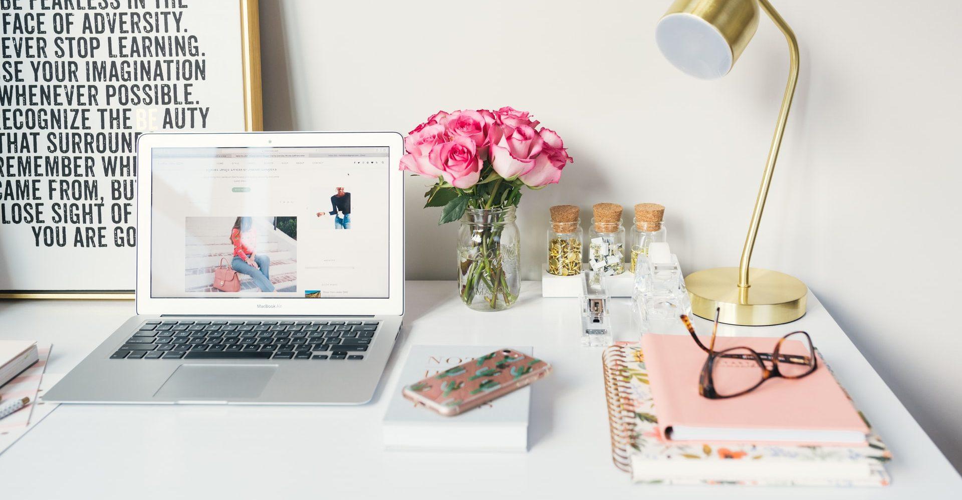 revenu passif : marketing affiliation avec un blog