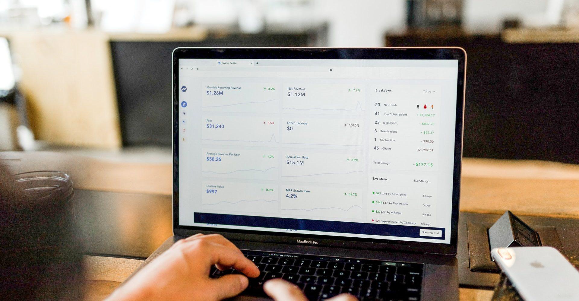 revenu passif : investir dans un blog existant, racheter un blog déjà rentable