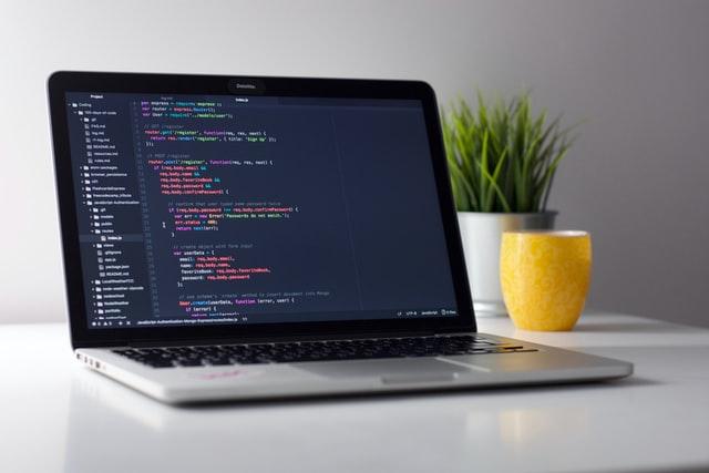Votre blog est-il une machine à convertir?
