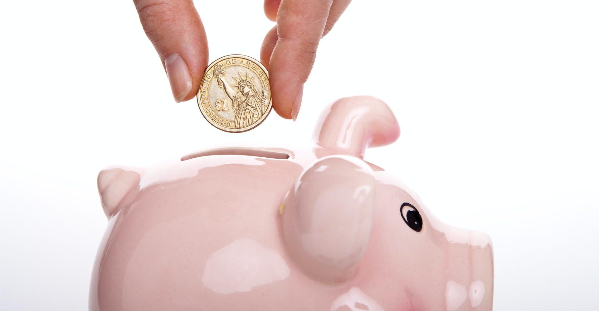 revenu passif : livret dépargne