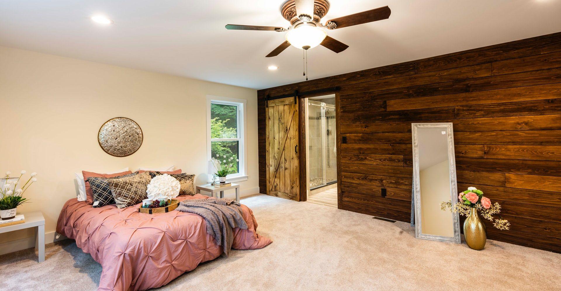 revenu passi : louer une chambre dans votre domicile