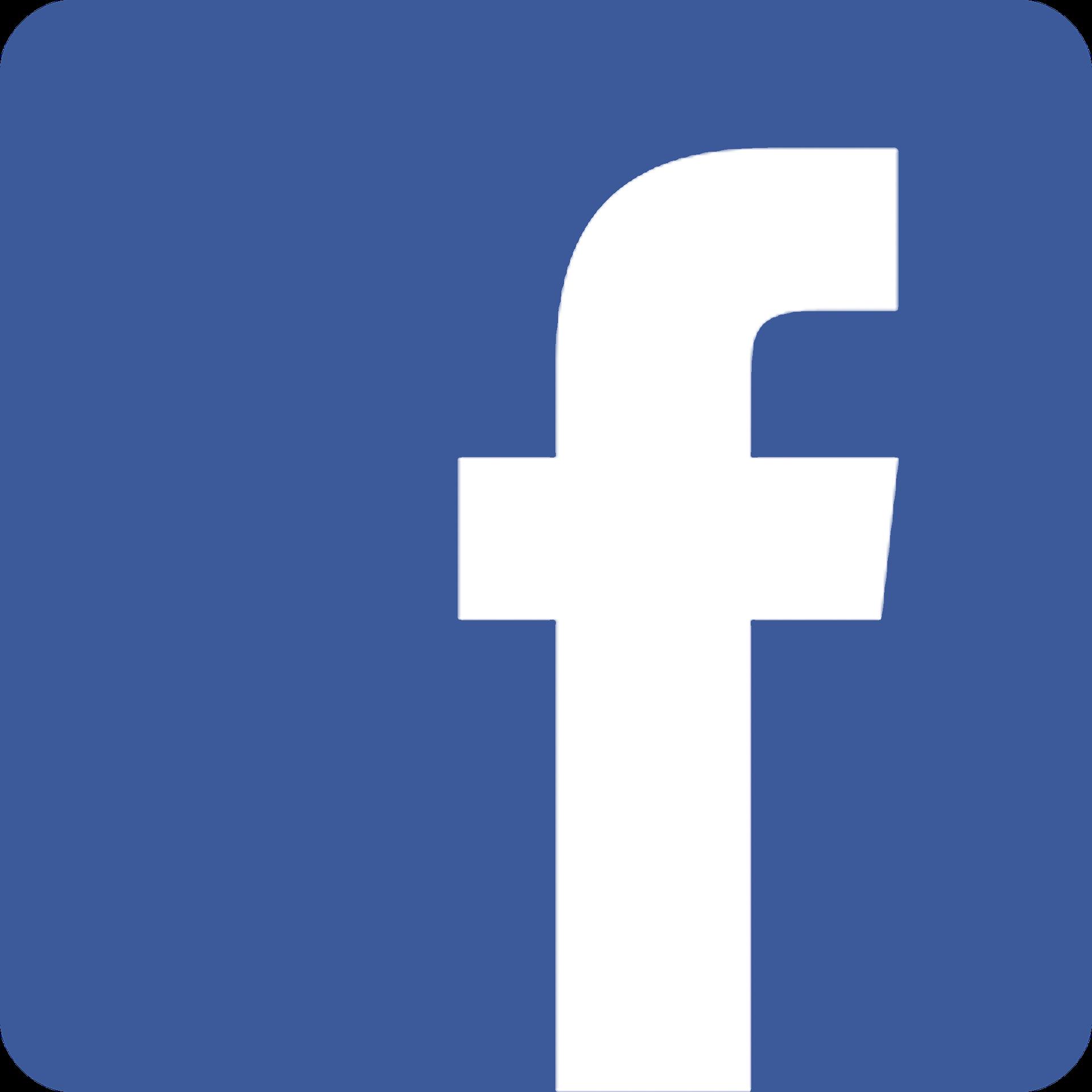 Guide Influenceur - Facebook - Choisir votre réseau social