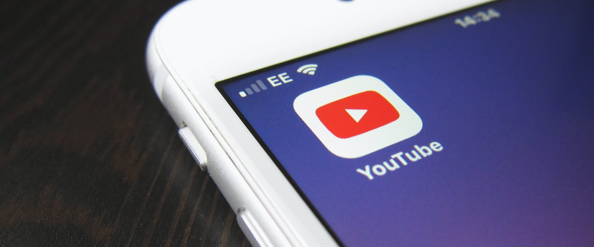 Guide monétisation youtube - comment lancer une nouvelle chaine
