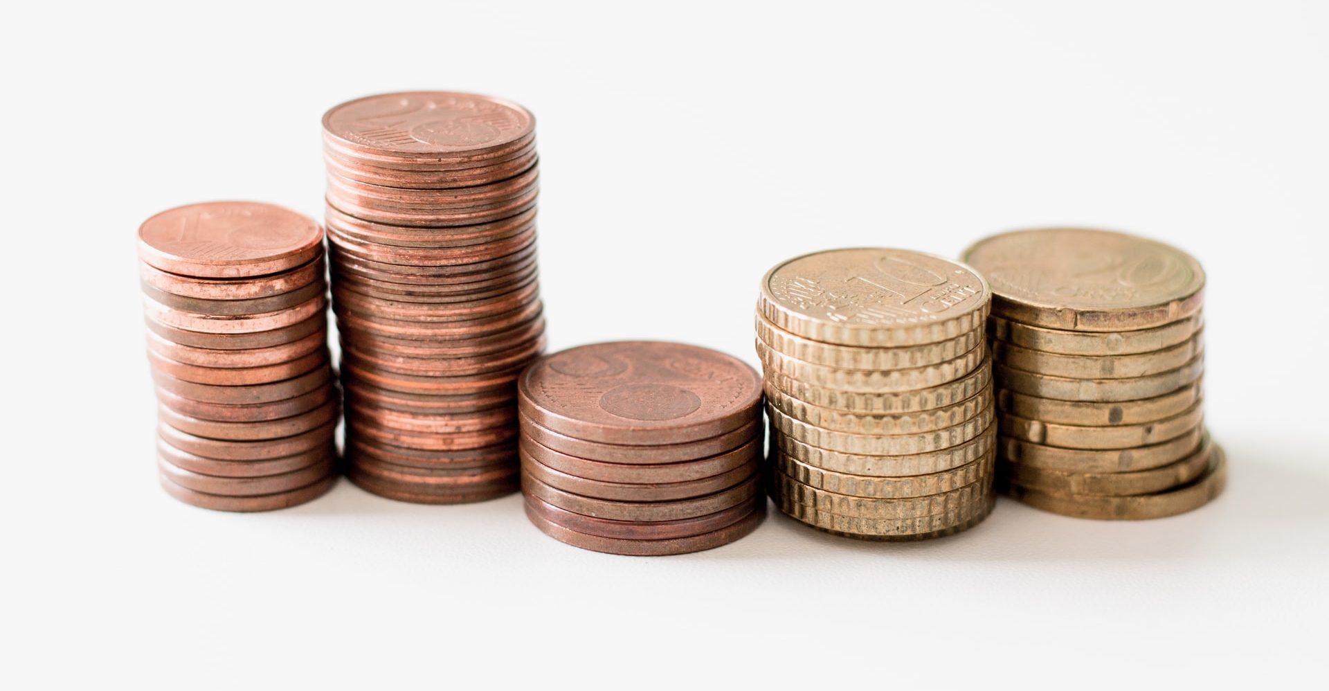 Revenu passif : recevoir des cashback pour vos achats