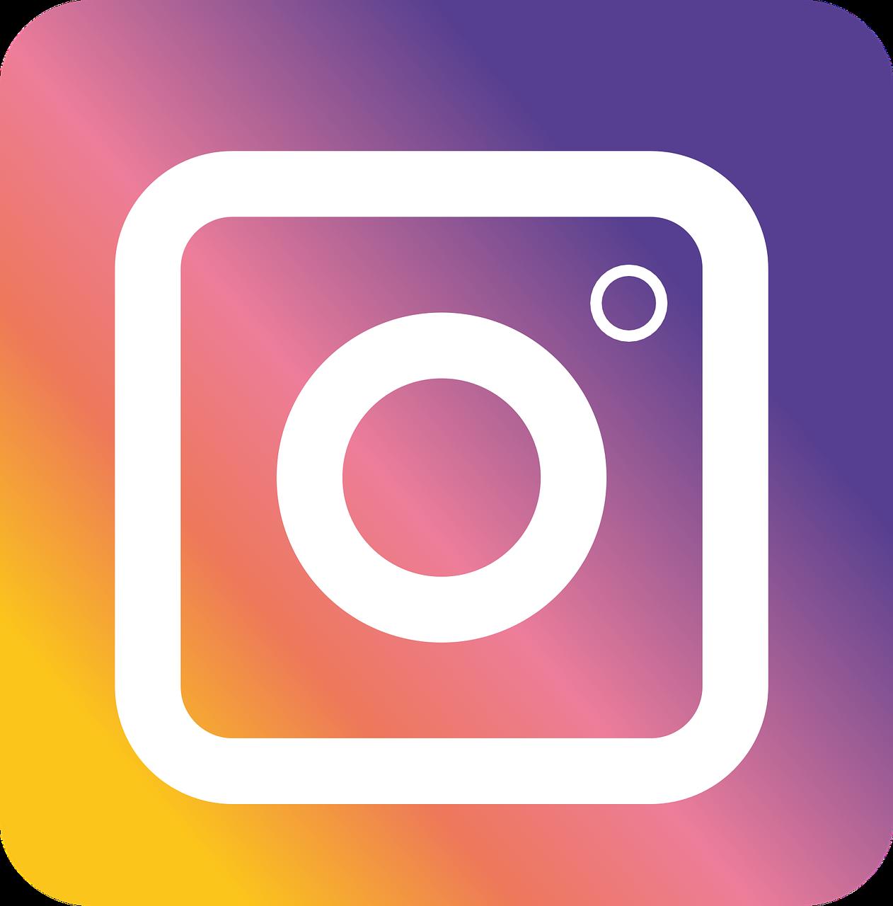 Guide influenceur - choisir instagram come réseau social