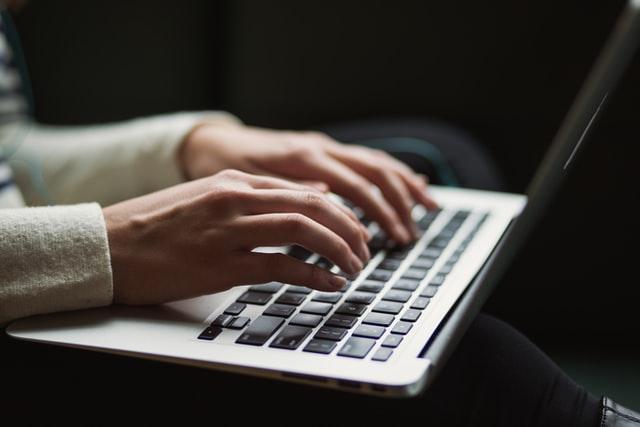 ëtes-vosu fait pour être blogueur?