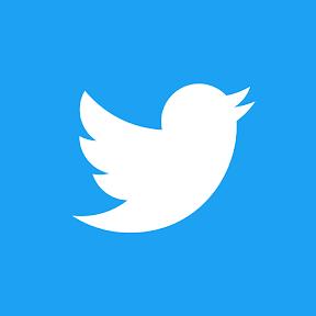 influenceur sur Twitter
