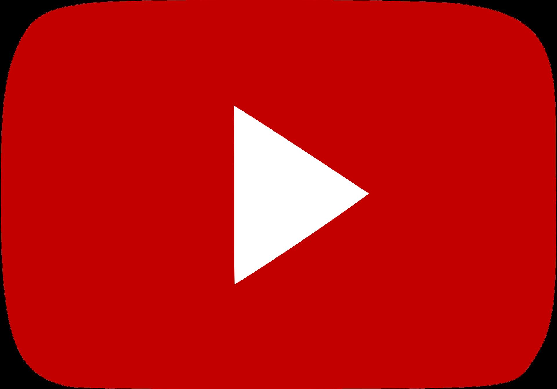 Guide Influenceur - Youtube - Choisir réseau social