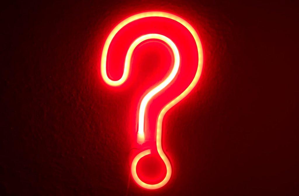 ClickFunnels FAQ - Toutes les questions que vous vous posez sur ClickFunnels