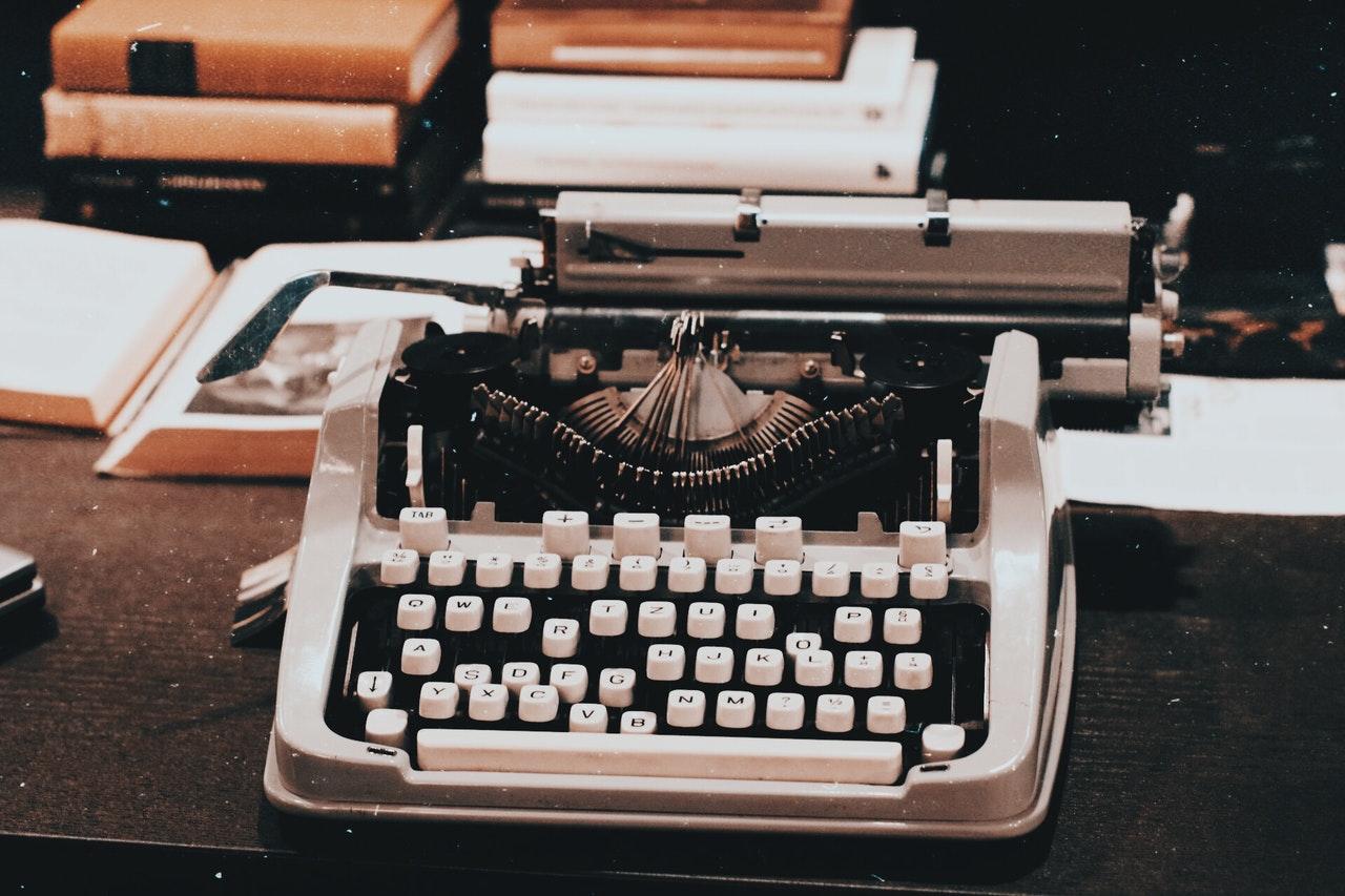 Service de rédaction - Drop Servicing Business