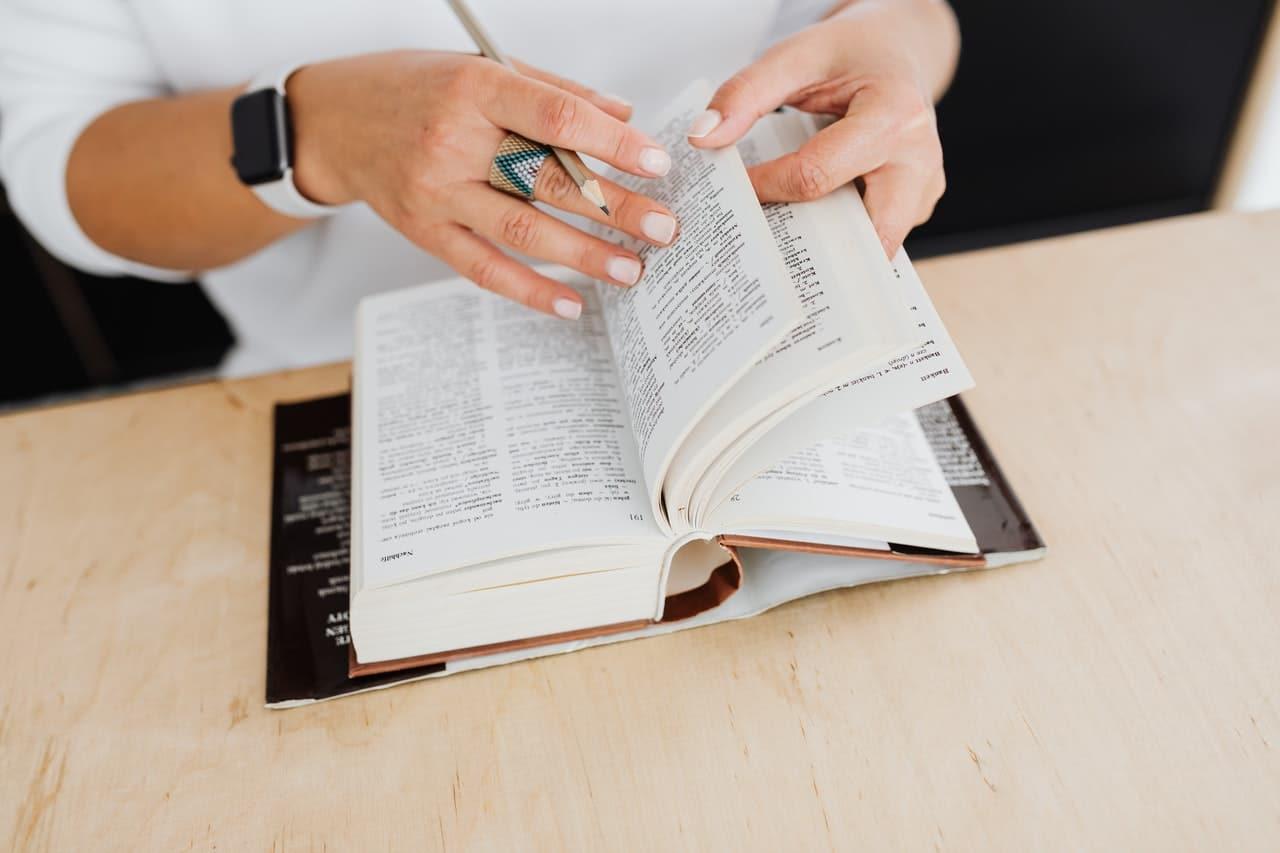 Traduction - Drop Servicing Business